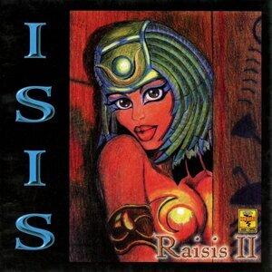 Raisis, Vol. 2