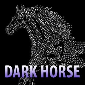 Dark Horse (Tribute to Katy Perry & Juicy J)