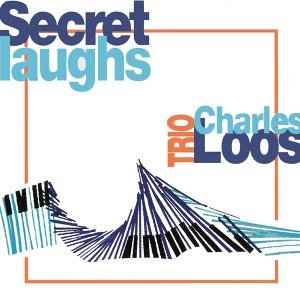 Secret Laughs - Edition 2012