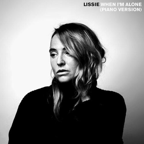 When I'm Alone (Piano Version)