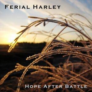 Hope After Battle