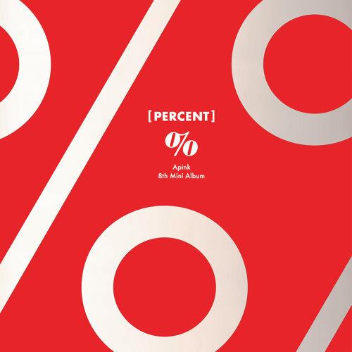 %%(Eung Eung)
