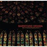Barnyard Drama: Best of Christmas Singalong, Vol. 11