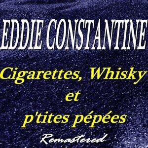 Cigarettes, whisky et p'tites pépées - Remastered