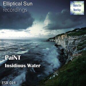Insidious Water