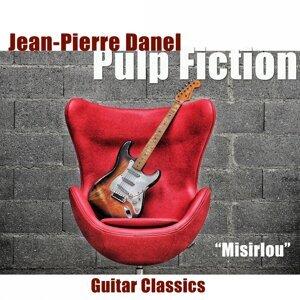 Pulp Fiction (Misirlou) - Guitar Classics