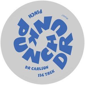 Dr Carlson / 136 Trek