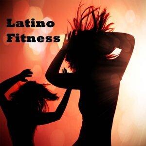 Latino Fitness (Musique Latine, Musique de Gym Club, Musique Latine pour Koduro, Merengue, Salsa, Baciata et Aerobics)