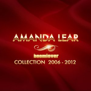 Amanda Lear Collection 2006-2012