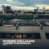 Under The Radar Volume 3