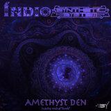 Amethyst Den