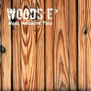 Woods E-Flat