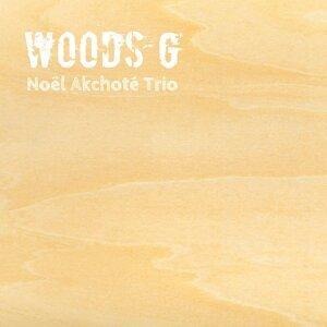 Woods G