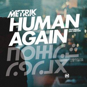 Human Again