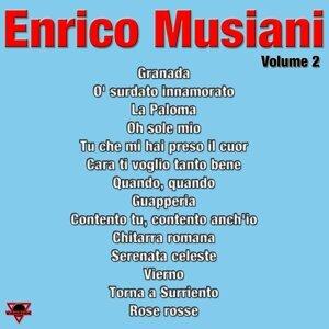 Enrico Musiani, Vol. 2