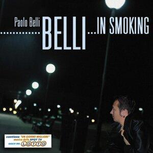 """Belli... in smoking - Contiene """"Un giorno migliore"""" musica dello spot TV Gioco del Lotto"""