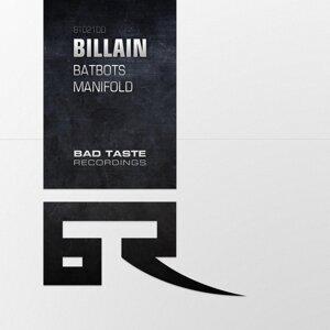 Batbots / Manifold