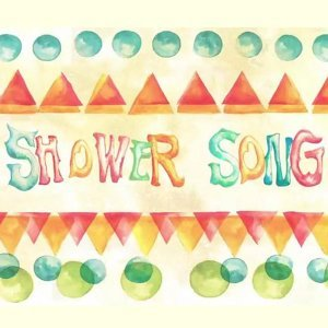 Shower Song