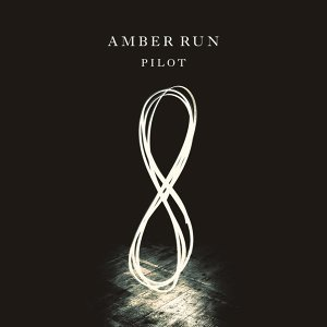 Pilot EP