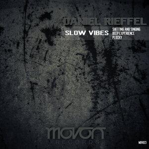 Slow Vibes