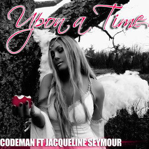 Upon a Time (feat. Jacqueline Seymour)