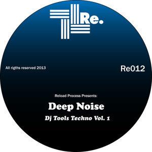 Techno Tools, Vol. 1