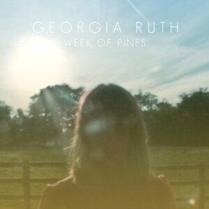 Week of Pines (Radio Edit)
