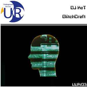 Glitchcraft