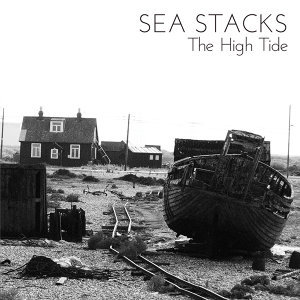 The High Tide