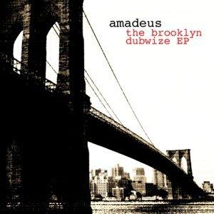 The Brooklyn Dubwize