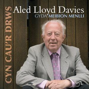 Cyn Cau'R Drws (Gyda Meibion Menlli)