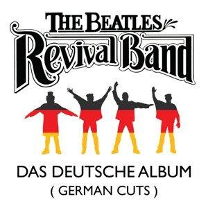 Das Deutsche Album - German Cuts