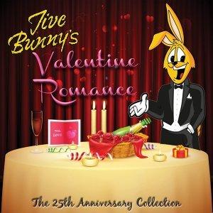 Jive Bunny's Valentine Romance