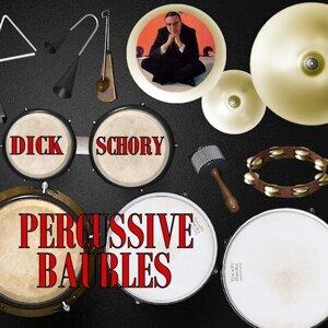 Politely Percussive