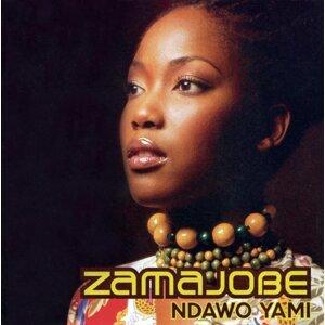 Ndawo Yami