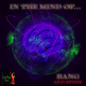 In the Mind of Bang