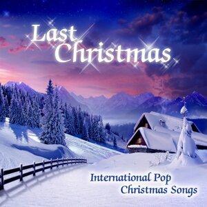 Last Christmas - International Pop Christmas Songs