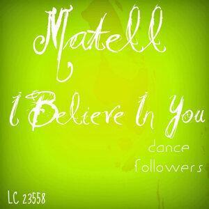 I Believe In You (Dance Followers)