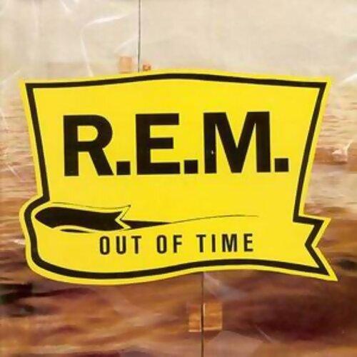 rem complete rarities
