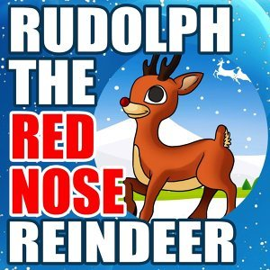 Rudolph the Red Nose Reindeer