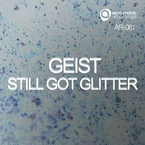Still Got Glitter