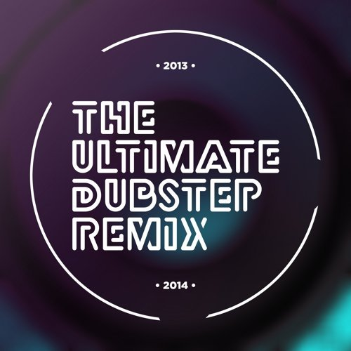 Dark Horse (Dubstep Remix)