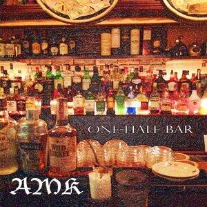 One-Half Bar