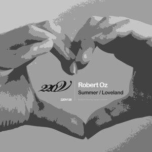 Summer / Loveland