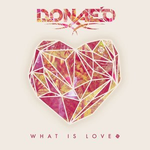 What Is Love - Radio Edit