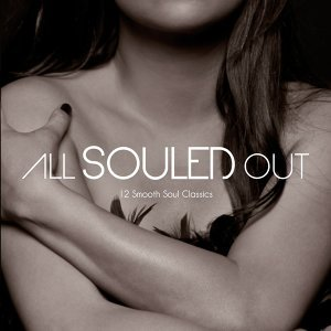 All Souled Out