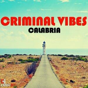 Calabria - Club Mix