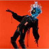 火炎 (Fire) - Full Edition