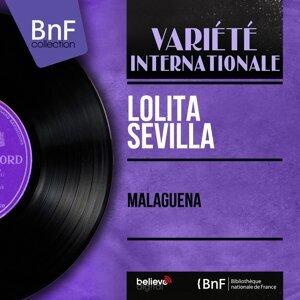 Malaguena - Mono Version