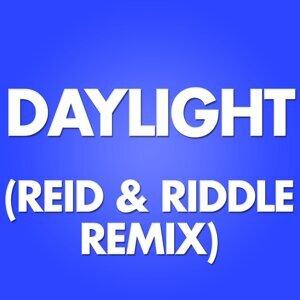 Daylight - Reid & Riddle Remix